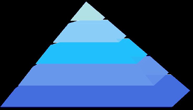 pyramids-305074_1280